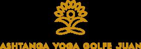 Ashtanga Yoga Golfe Juan